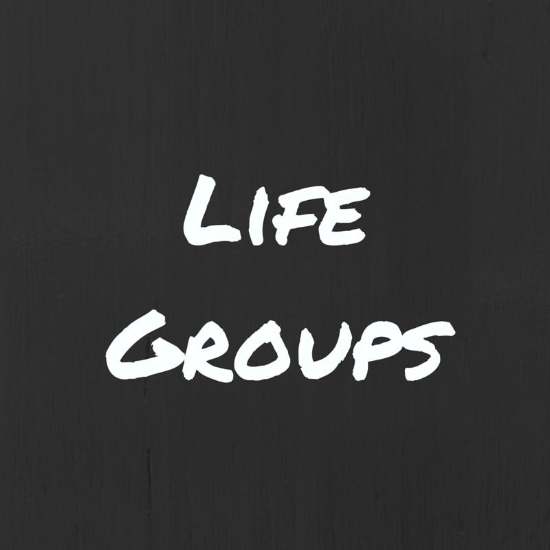 Life Group logo for website.png