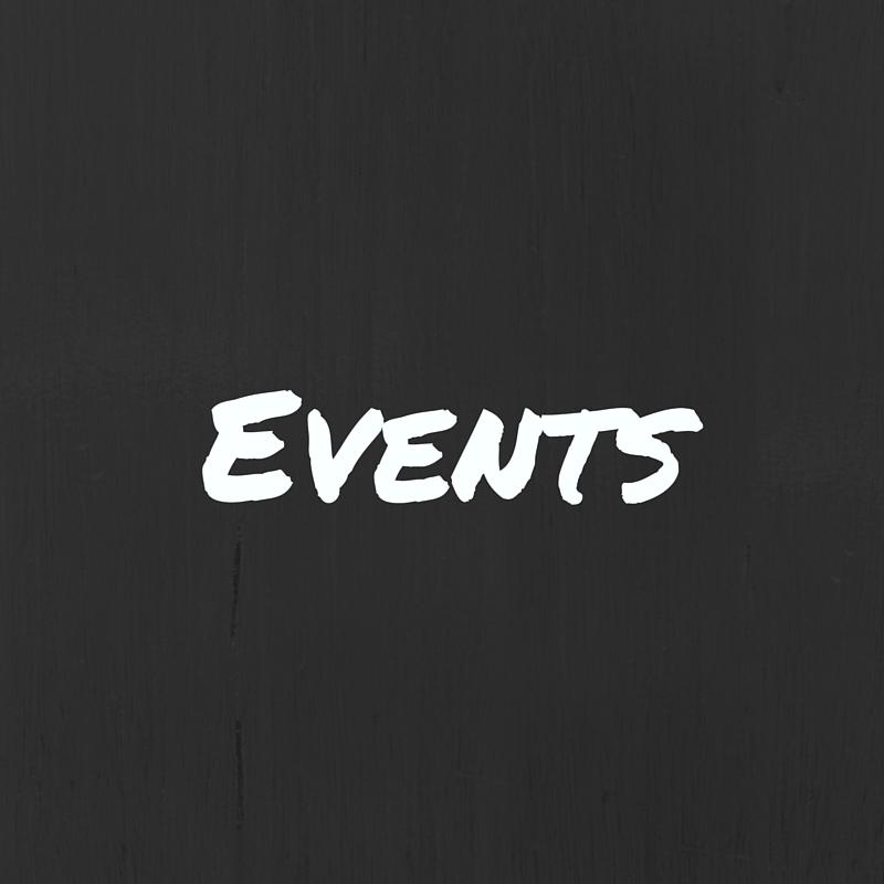 Events logo for website.jpg