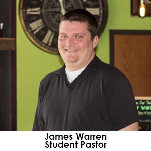 james-staff.jpg