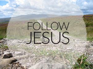 follow-jesus-nxWeb300x225.jpg