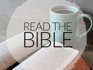 read-bible-nxWeb300x225.jpg