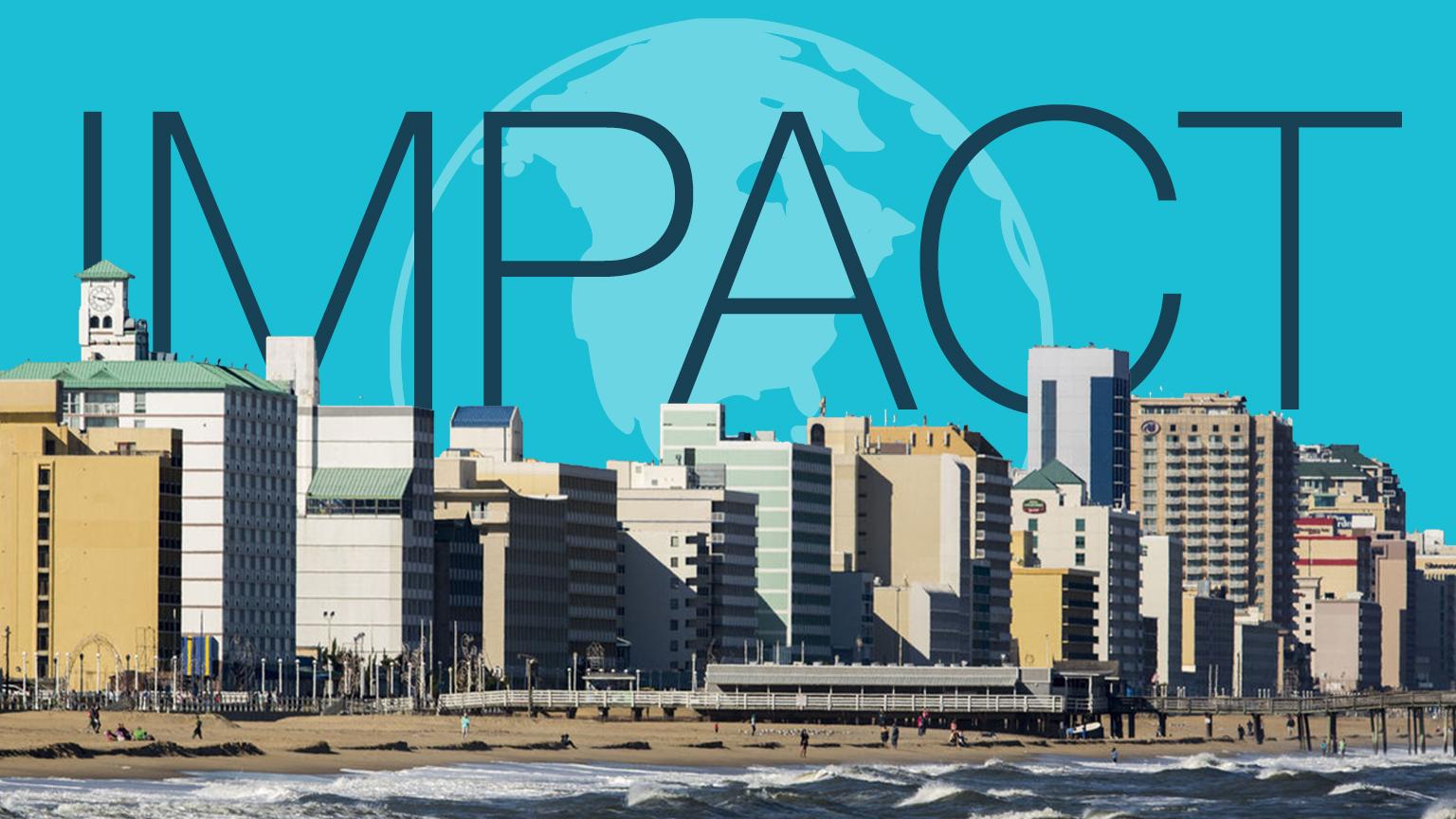 Impact_AppWd.jpg