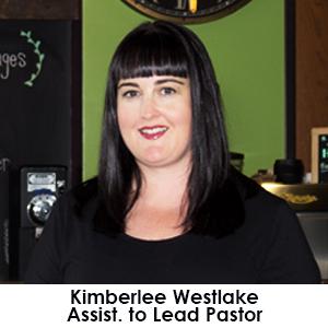 kimberlee-staff3.jpg
