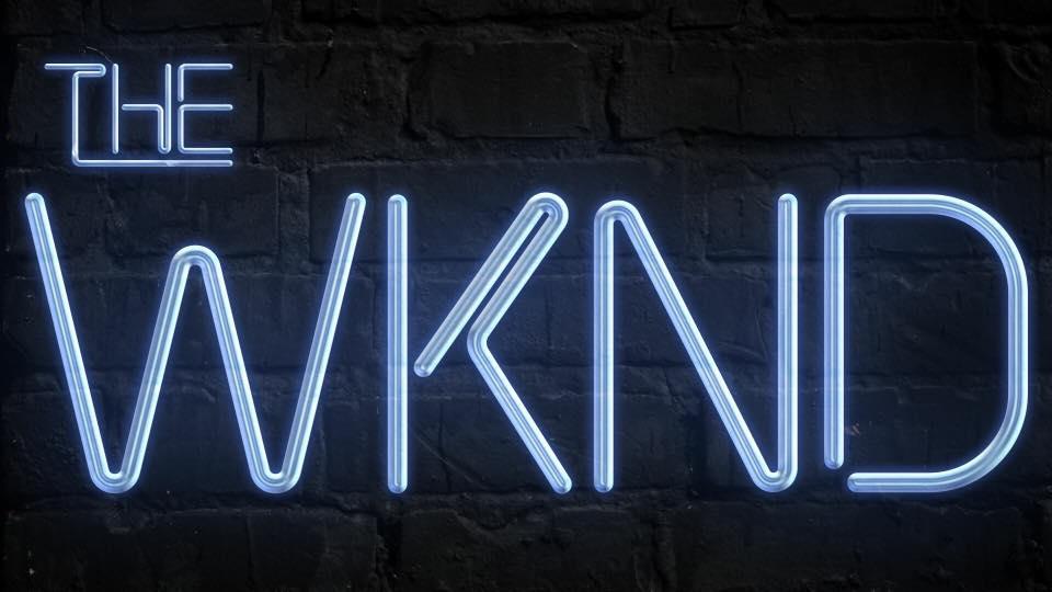 THE WKND Logo.jpg