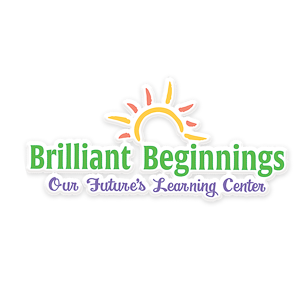 brilliantbeginningslearningsq.png