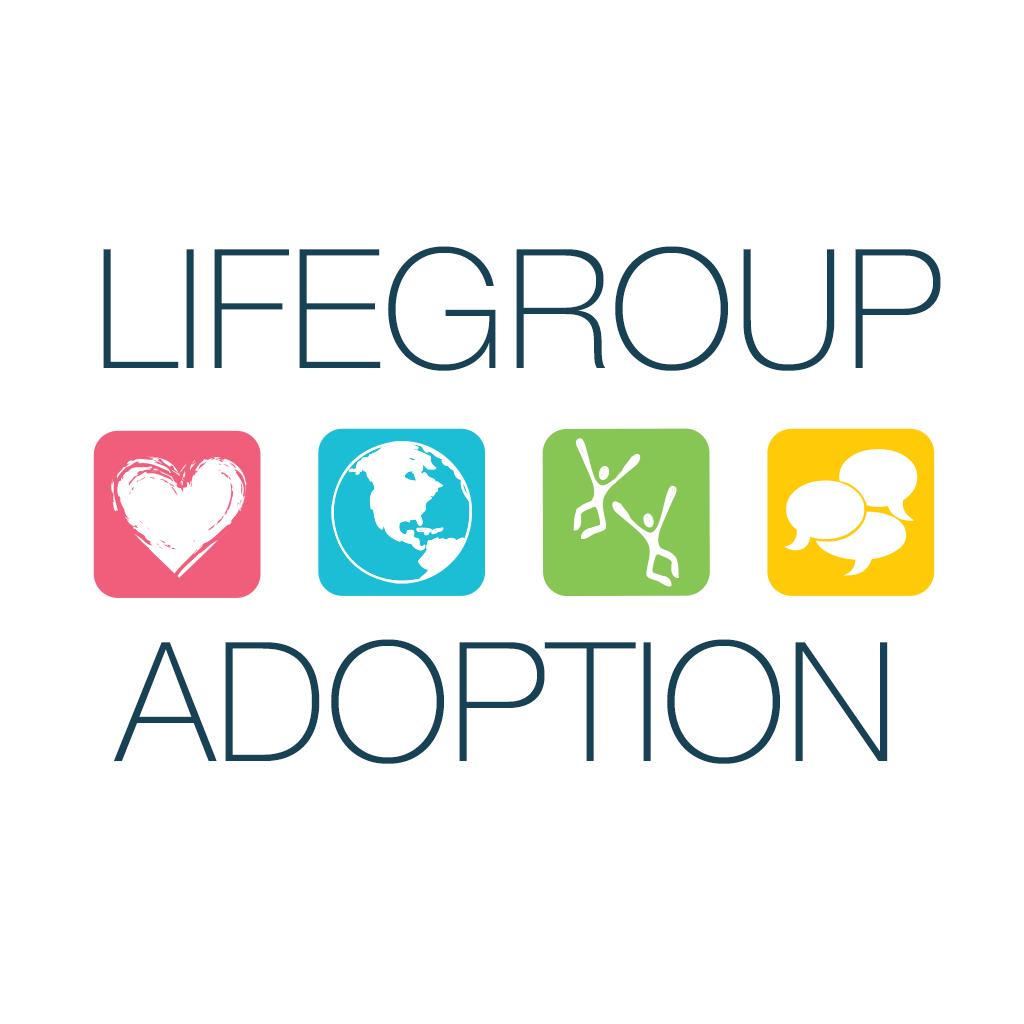 lifegroupadoptionsq.png