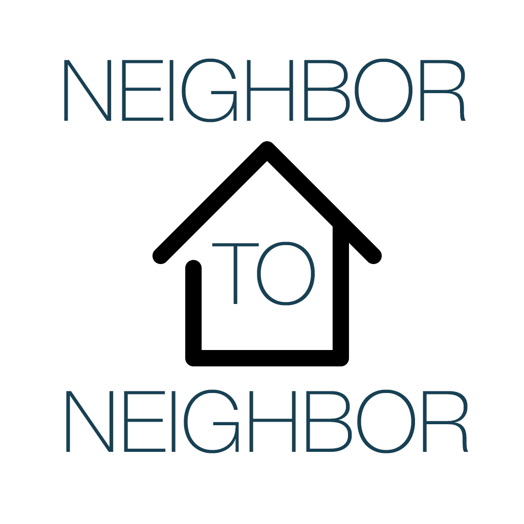neighbortoneighborsq.png