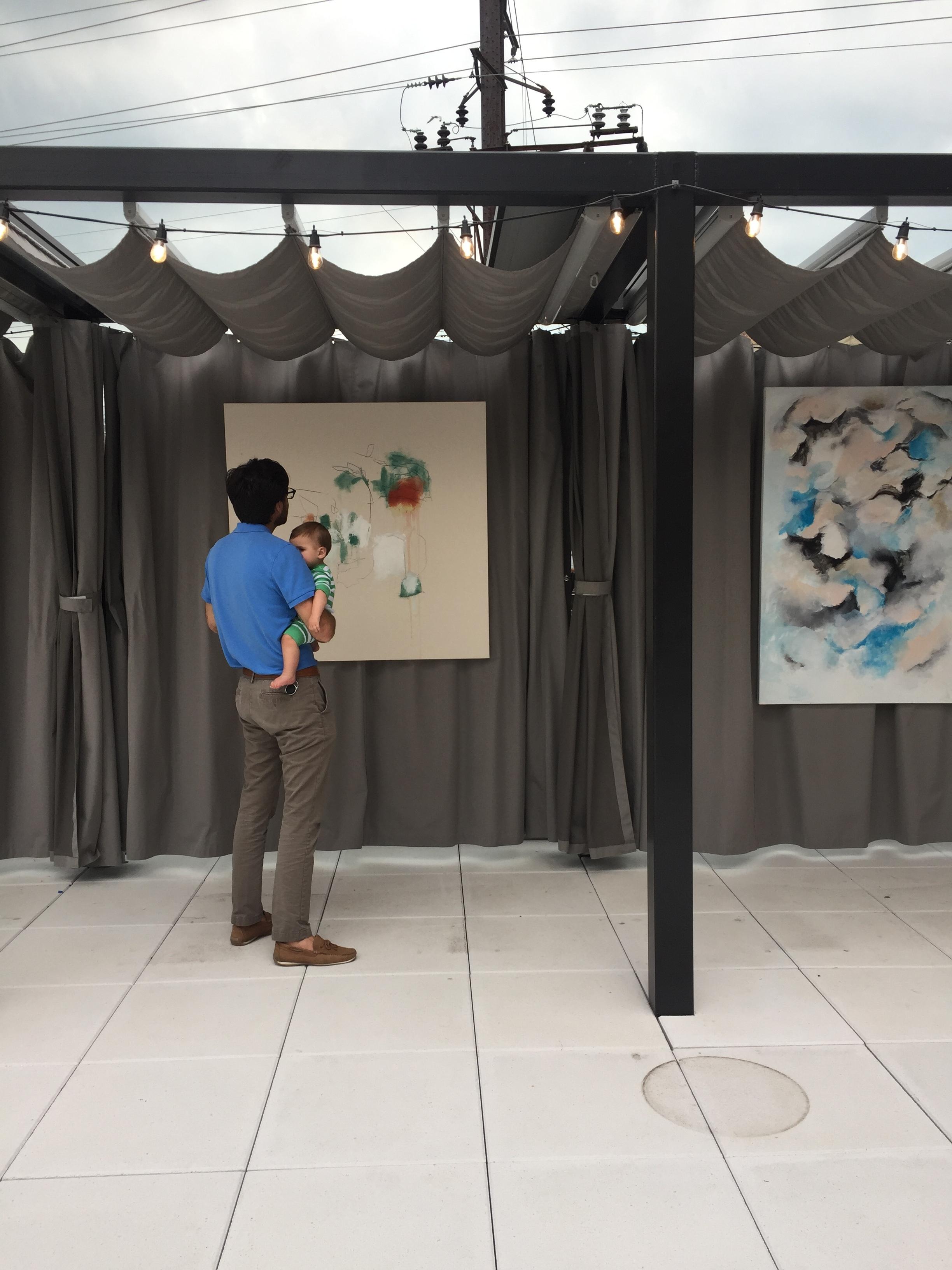 Latela-Spoke-Commercial-Event-Art-Installation-Exhibition-Washington-DC