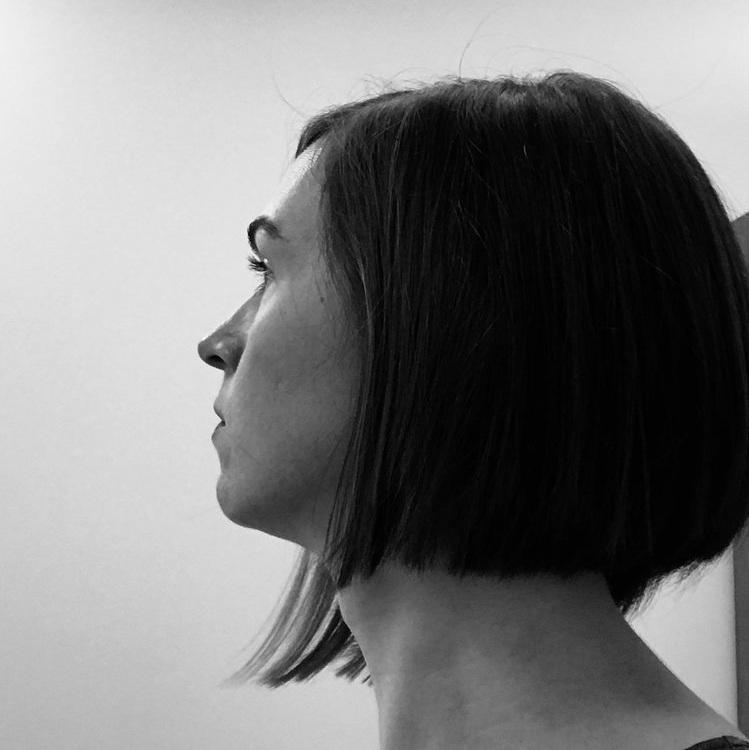 Introducing: Curatorial Apprenticeship | Madison Bolls