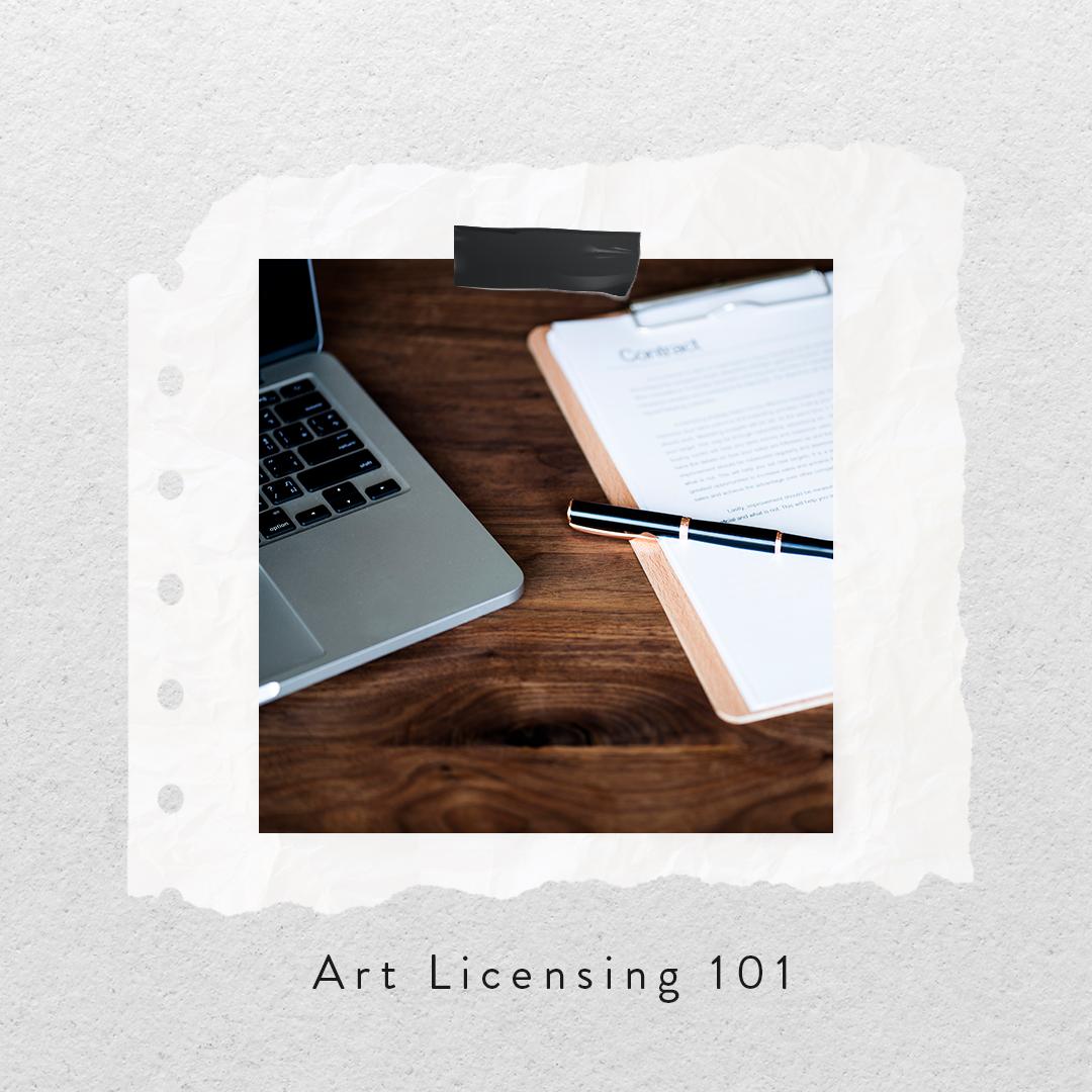 licensing.png