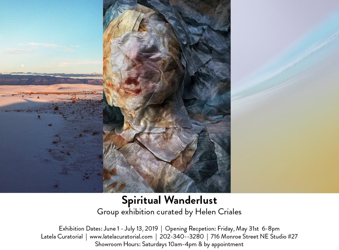 Spiritual-Wanderlust-Exhibition-Latela-Curatorial