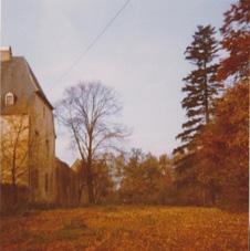 Birelerhof, Sandweiler, © photographe inconnu, droits réservés