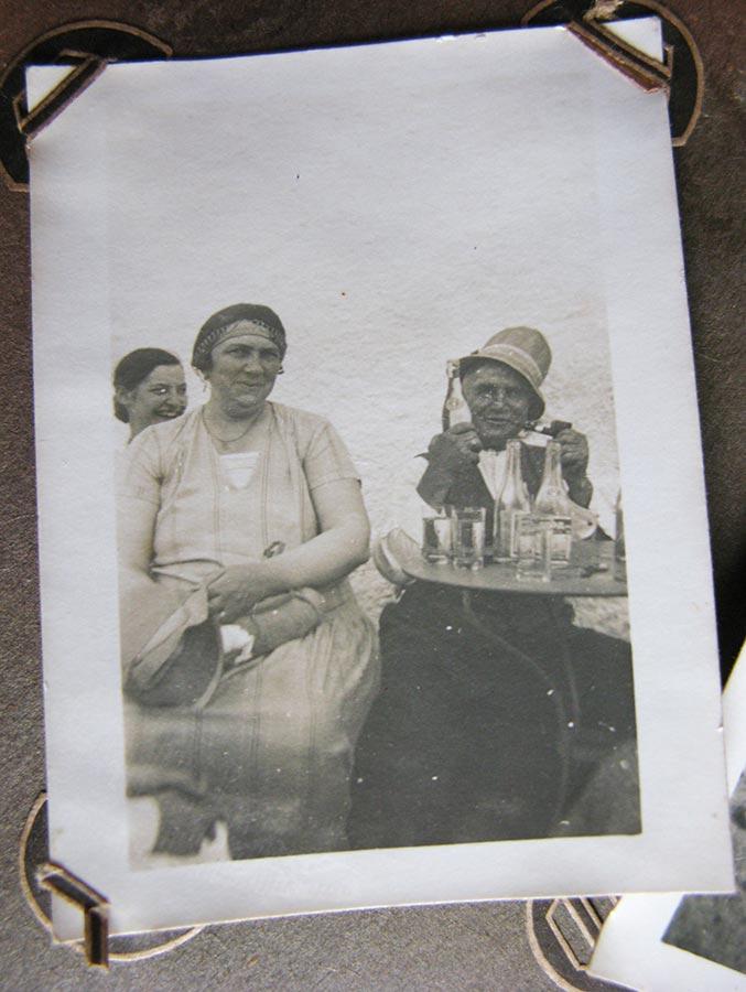 18.7.1929 © photographe inconnu, droits réservés