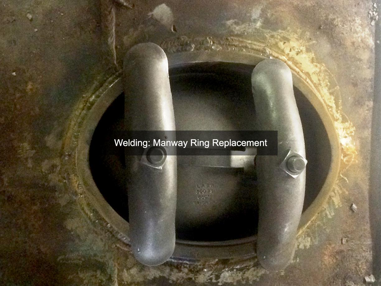 11 welding-manway ring replacement.jpg