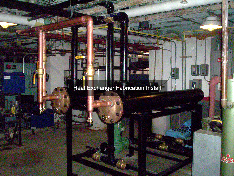10 Heat exchanger fabrication install.jpg