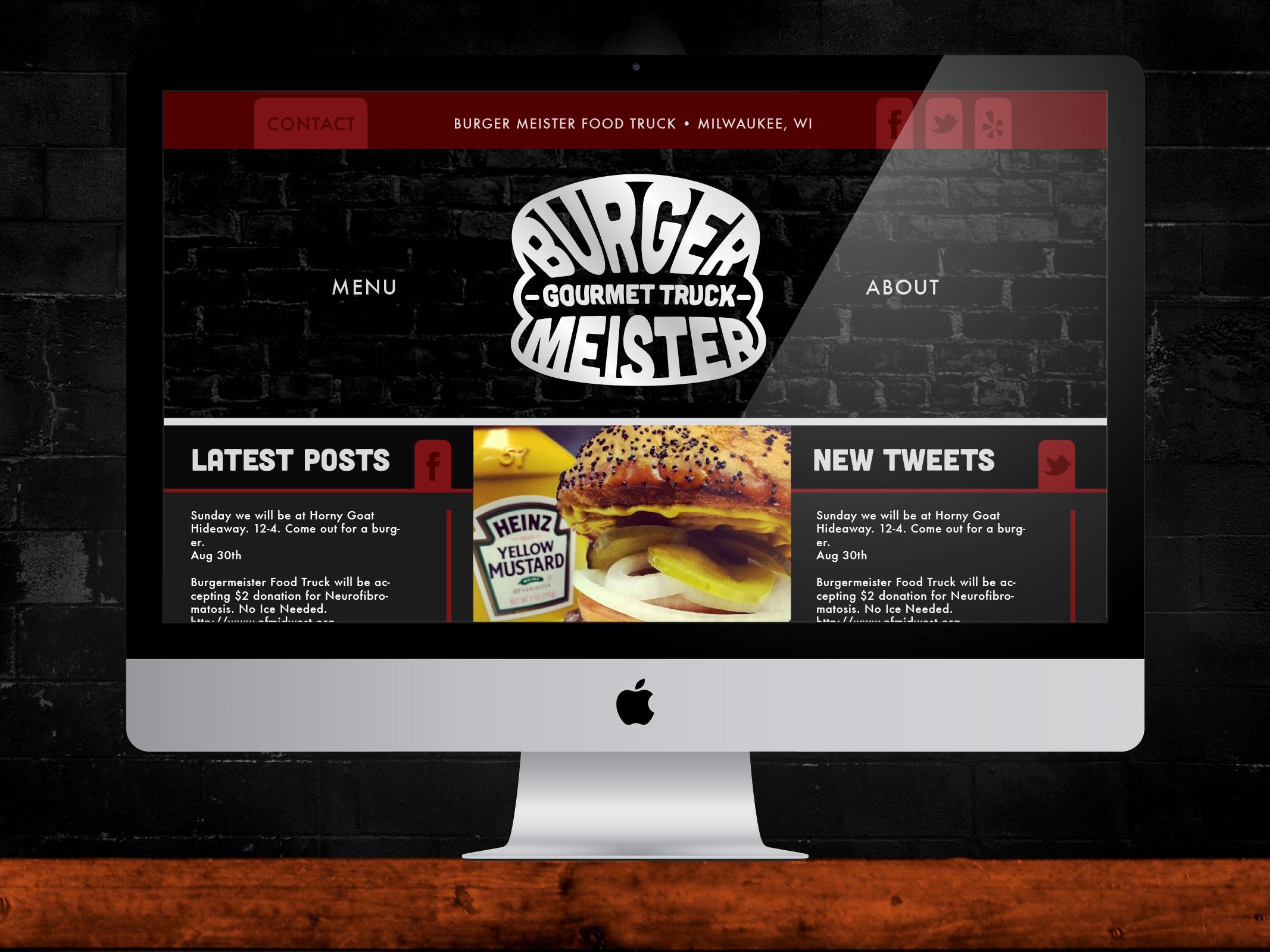 Web Design, Art Direction, Logo, and Branding