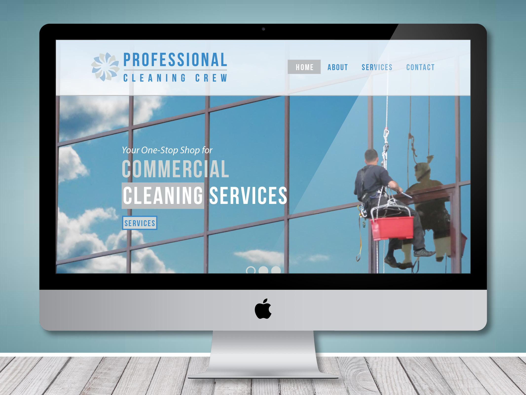 Web Design, Logo Design, Art Direction, and Branding