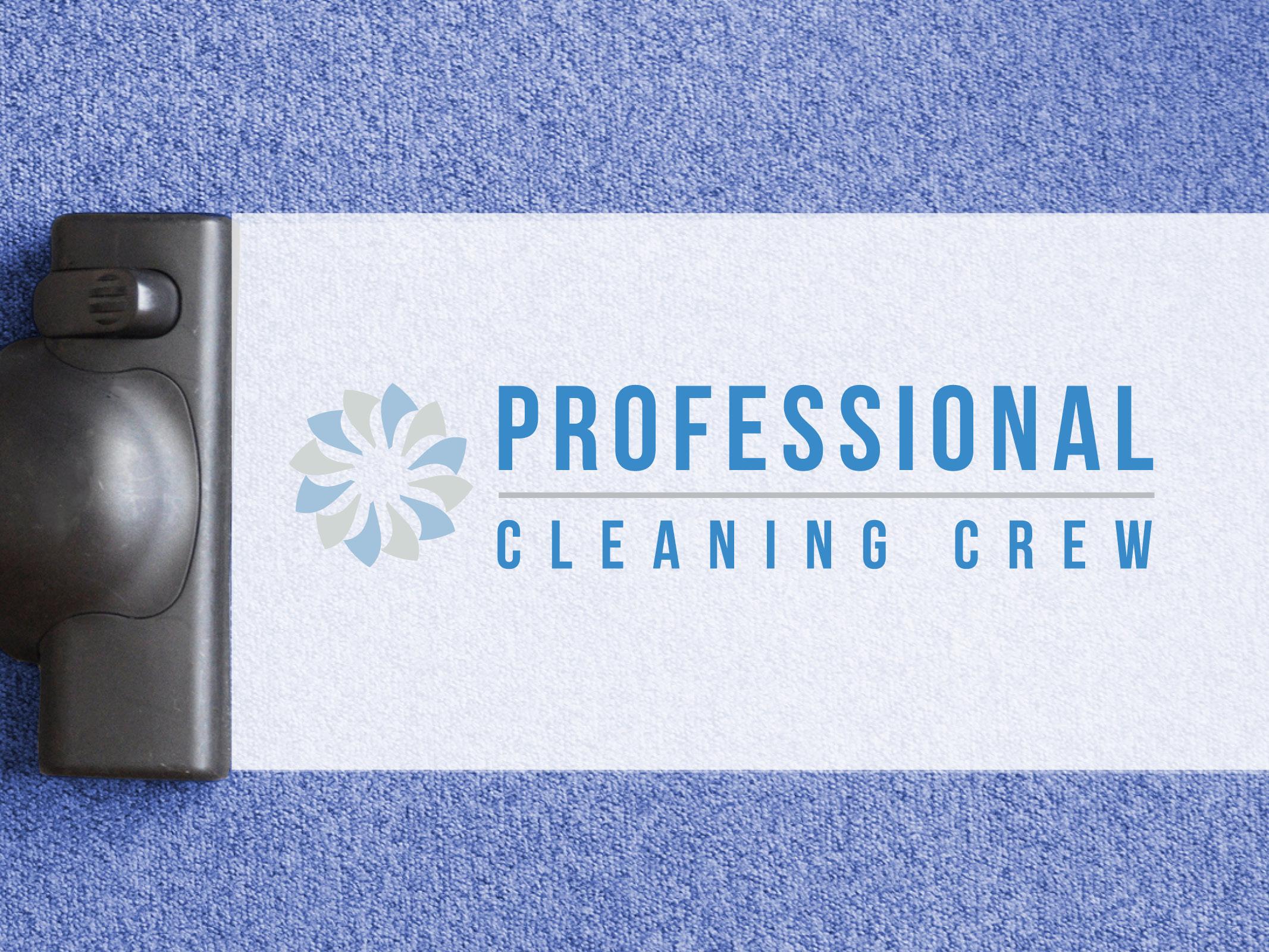 Logo Design, Art Direction, and Branding