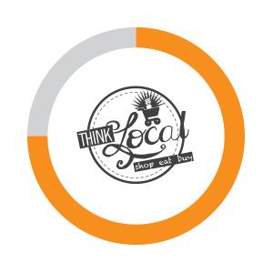 what-we-do-dot-ten-milwaukee-wisconsin-creative-design-print-web-branding-advertising-local-firm-marketing-budget-logo-thinklocal-magazine-ad