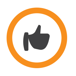 what-we-do-dot-ten-milwaukee-wisconsin-creative-design-print-web-branding-advertising-local-firm-marketing-budget-logo-customer-service