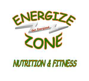THINKlocal_PartnersLogos_More_0012_Energize-Zone-Logo---Sign.png