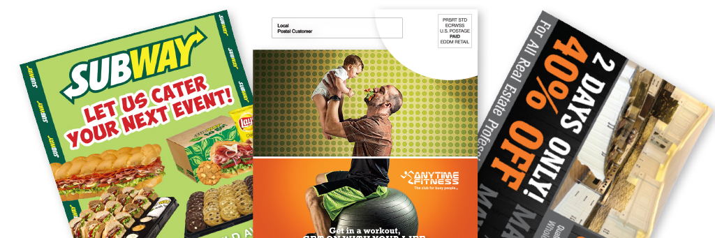 Direct-Mail-Milwaukee-Design_Examples