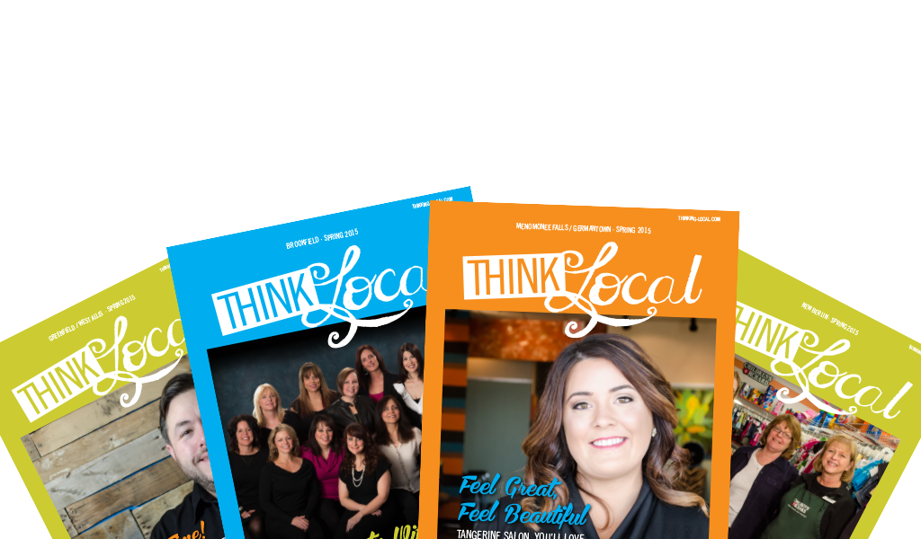THINKlocal-Magazine-Advertising-Local-Milwaukee-Wisconsin-Small-Business-Covers