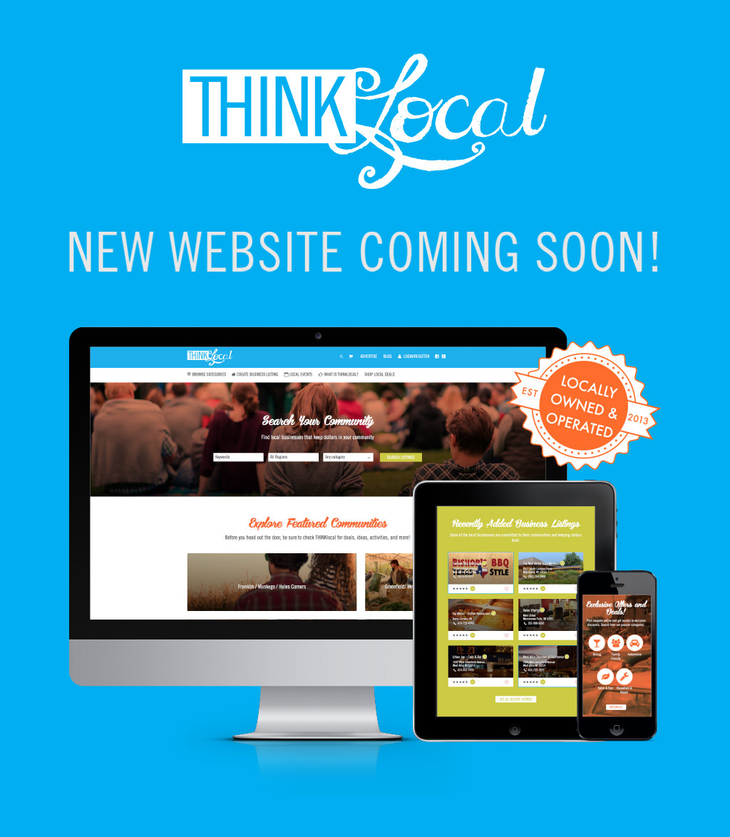 THINKlocal-Magazine-Wisconsin-Local-Milwaukee-Deals-Coupons-Online-Web-Advertising-Business-Services-Consumers-Community-Shop-Small