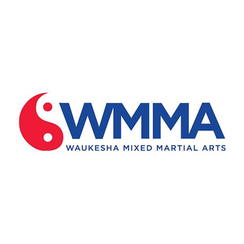 Dot-Ten-Creative-Logo-Design-Waukesha