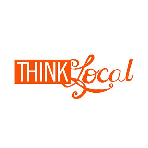 Dot-Ten-Creative-Logo-Design-THINKlocal