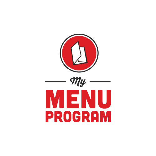 Dot-Ten-Creative-Logo-Design-Wisconsin-Restaurant