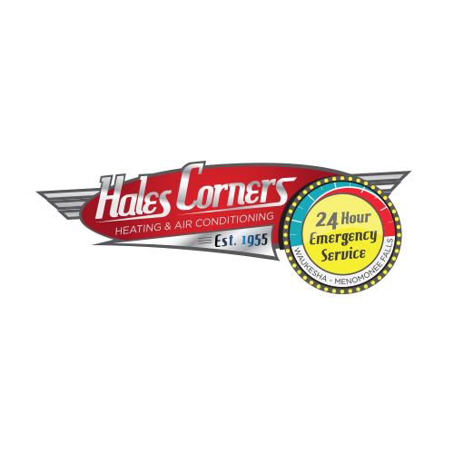 Dot-Ten-Creative-Logo-Design-Wisconsin-Hales-Corners