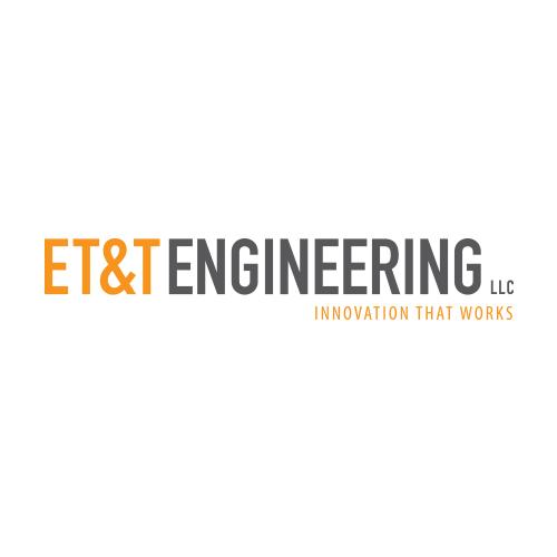 Dot-Ten-Creative-Logo-Design-Wisconsin-Engineer