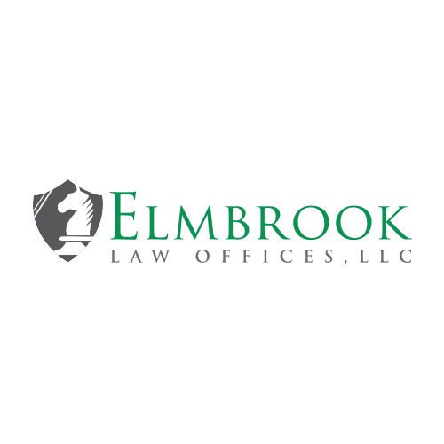Dot-Ten-Creative-Logo-Design-Wisconsin-Elm-Brook-Law