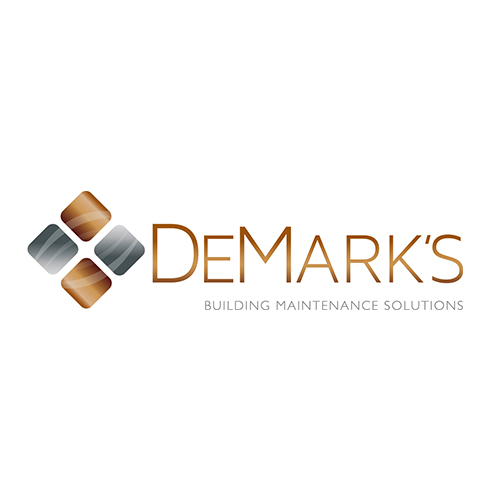 Dot-Ten-Creative-Logo-Design-Wisconsin-Waukesha-DeMarks