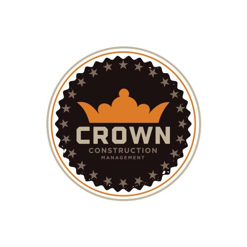 Dot-Ten-Creative-Logo-Design-Wisconsin-Construction