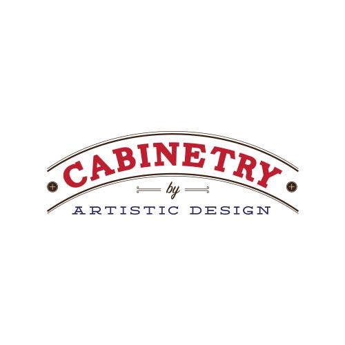 Dot-Ten-Creative-Logo-Design-Wisconsin-Cabinetry
