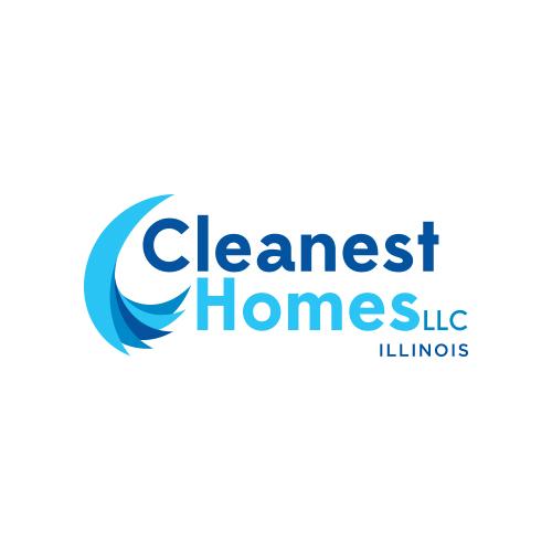 Dot-Ten-Creative-Logo-Design-Wisconsin-Illinois
