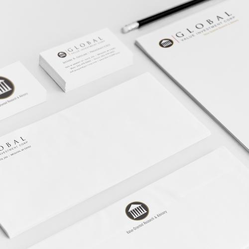 Dot-Ten-Creative-Print-Branding-Design-Stationary