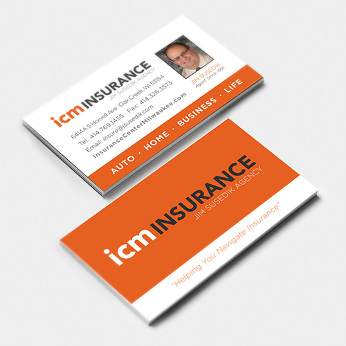 Dot-Ten-Creative-Print-Branding-Design-Stationary-Business-Cards
