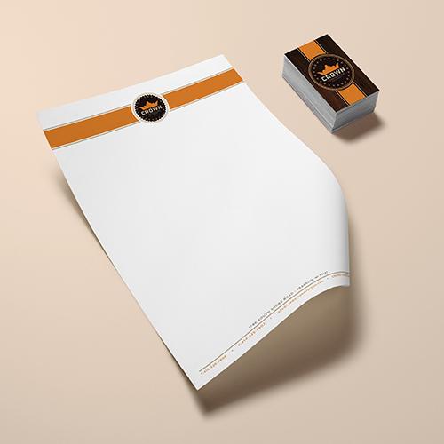 Dot-Ten-Creative-Print-Branding-Design-Stationary-Letterhead
