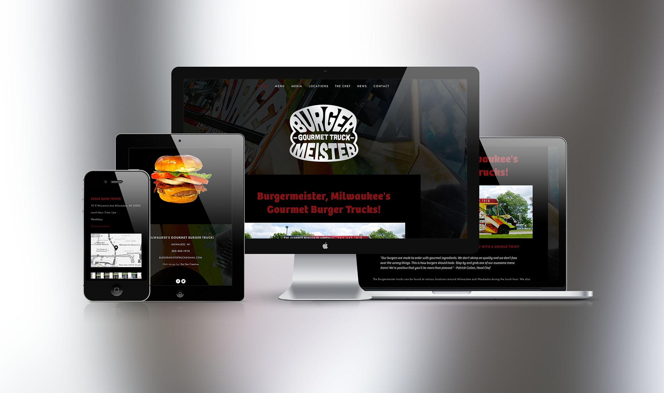 Dot-Ten-Creative-Web-Design-Development-Milwaukee-Wisconsin