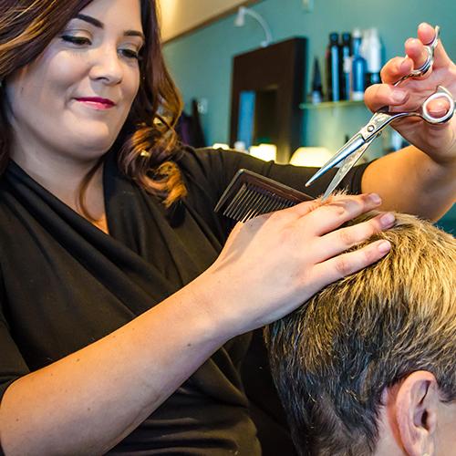 Dot-Ten-Creative-Photographer-Milwaukee-Wisconsin-Business-Local-Salon-Hair