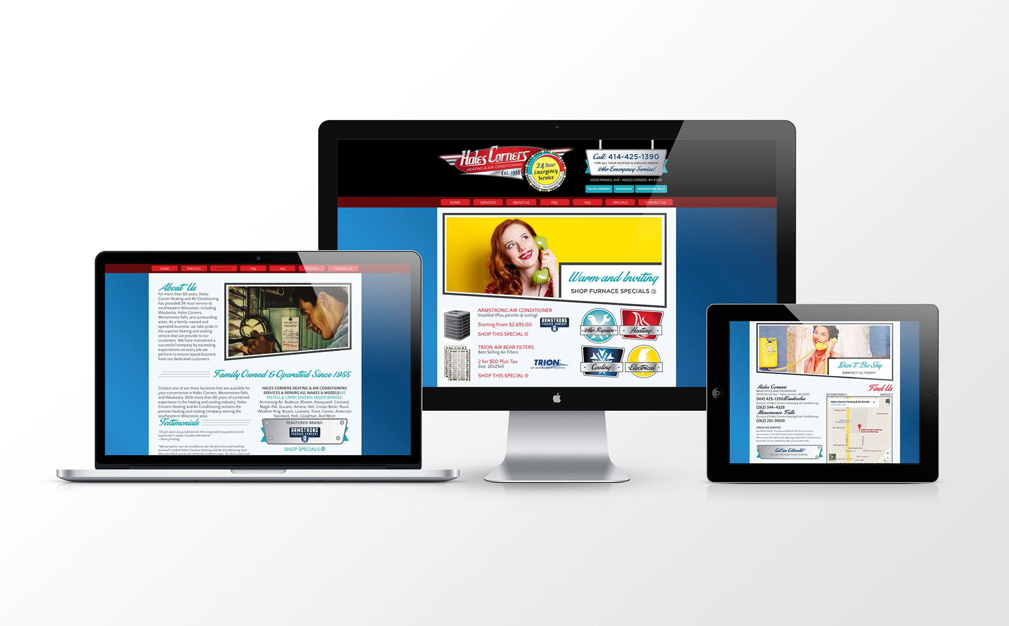 Dot-Ten-Creative-Web-Design-Responsive-Mobile-Milwaukee-Wisconsin-HVAC