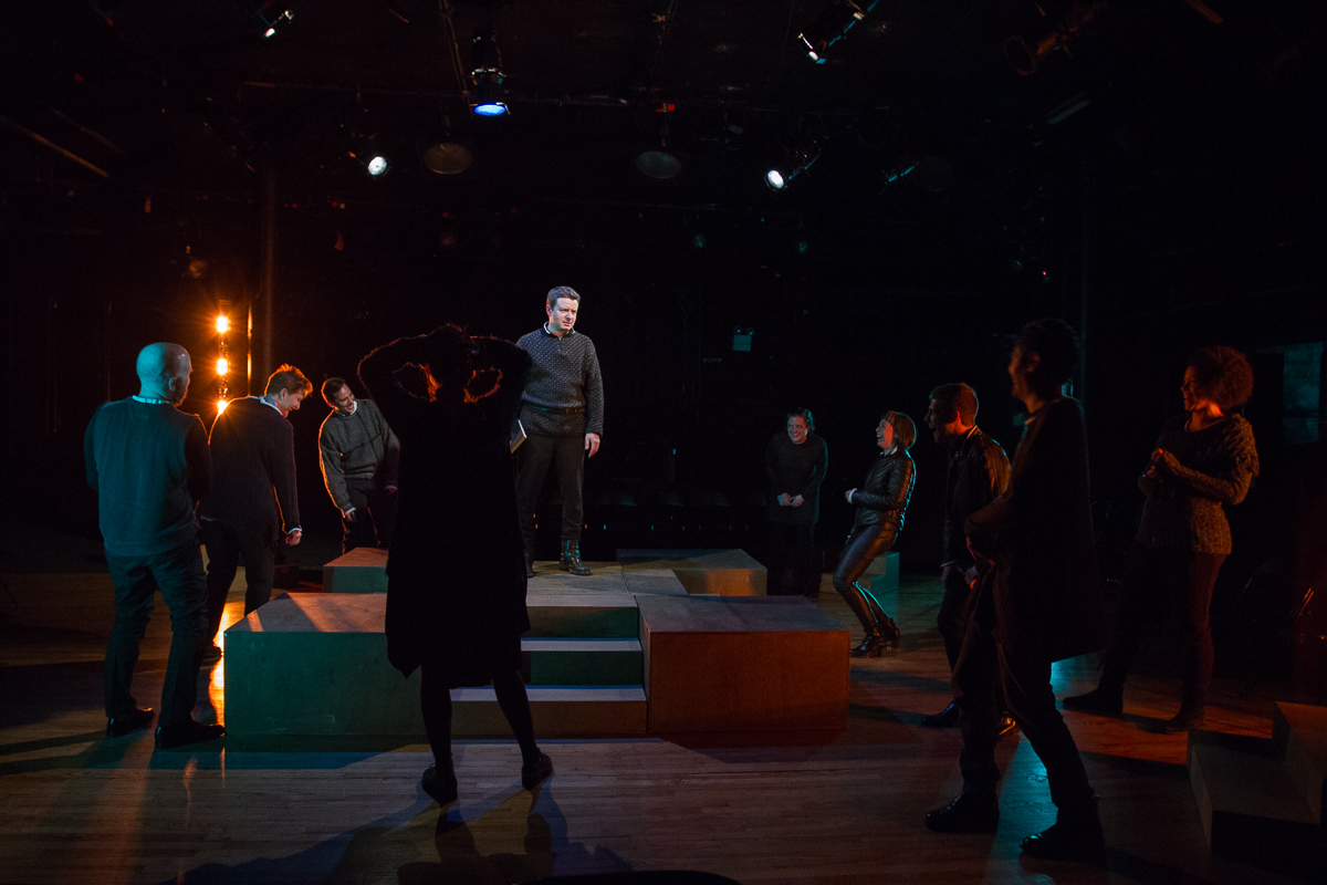 Hamlet-Apr3-49.jpg