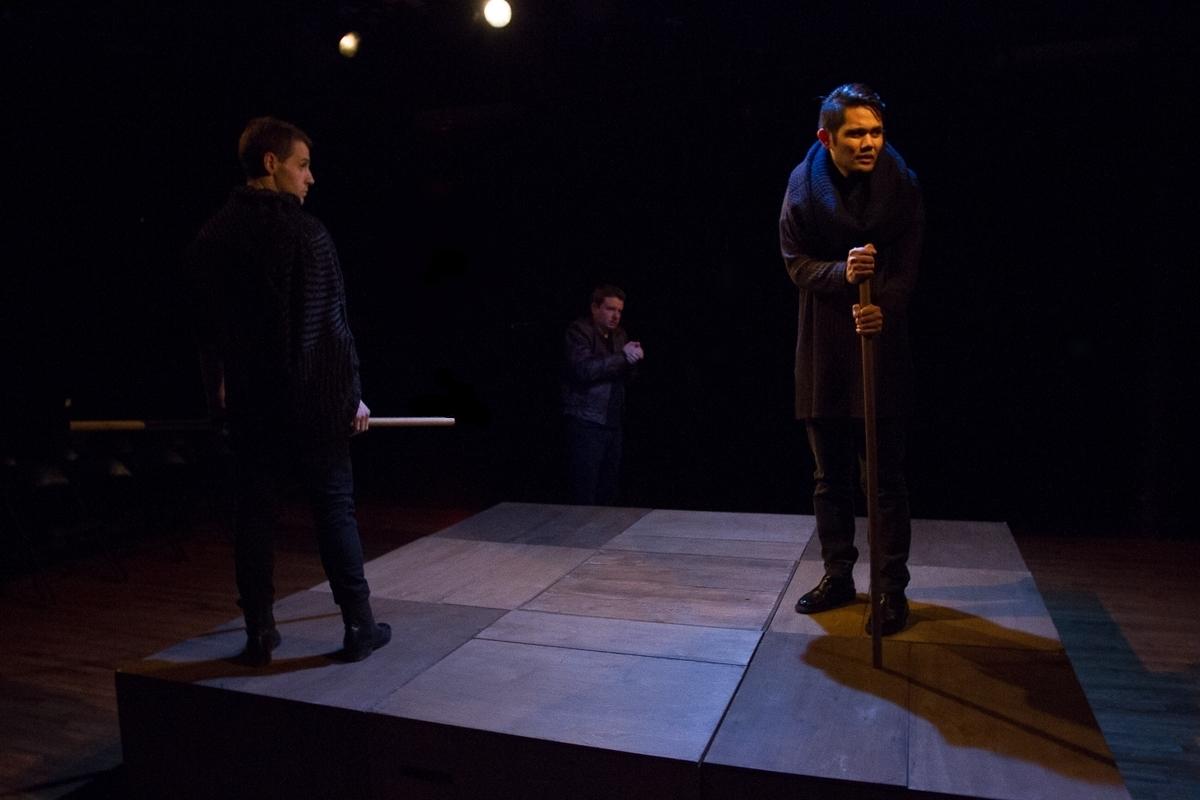 Hamlet-Apr3-7.jpg