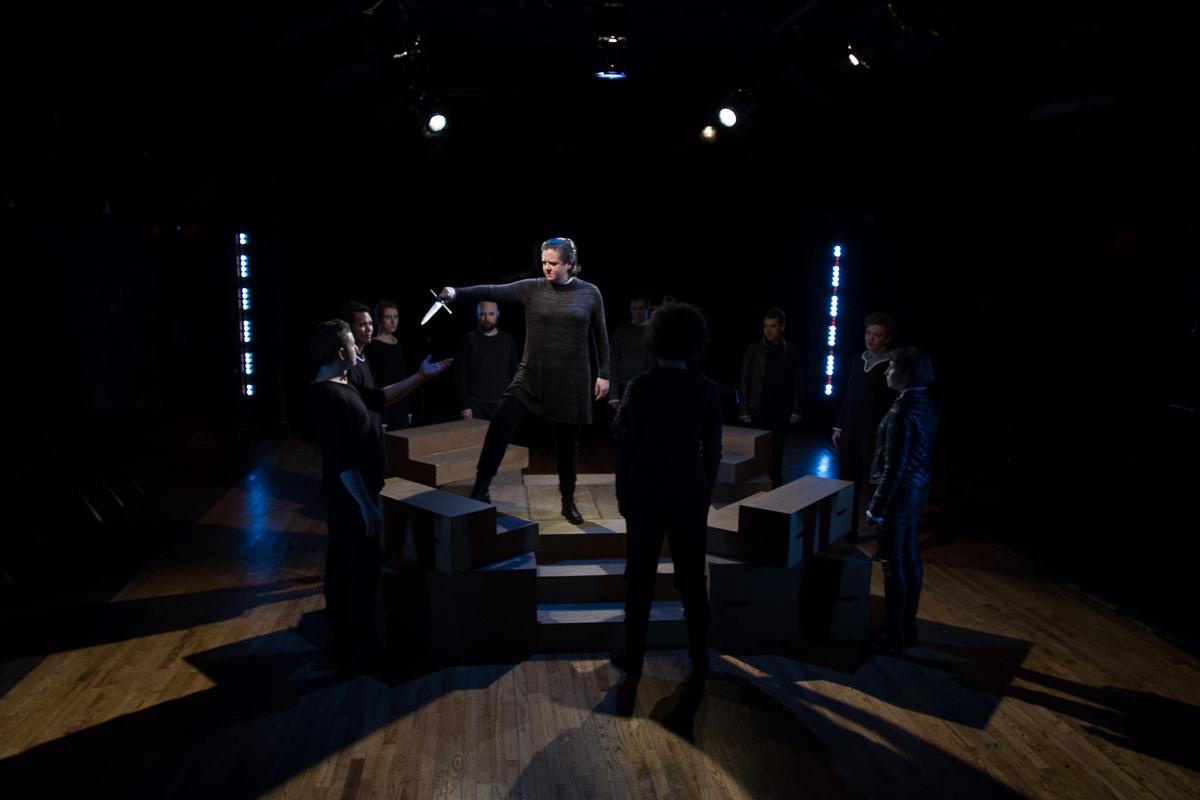 Hamlet-Apr3-30.jpg