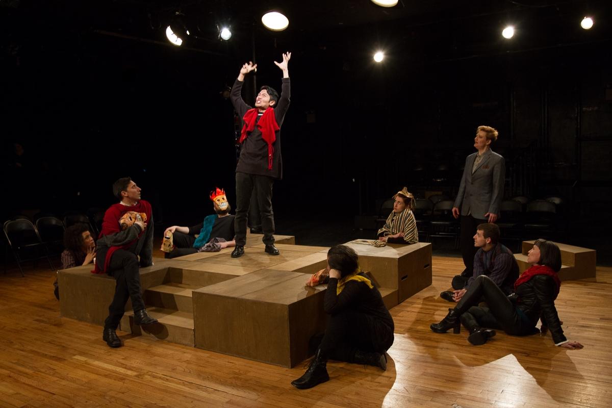 Hamlet-Apr3-47.jpg