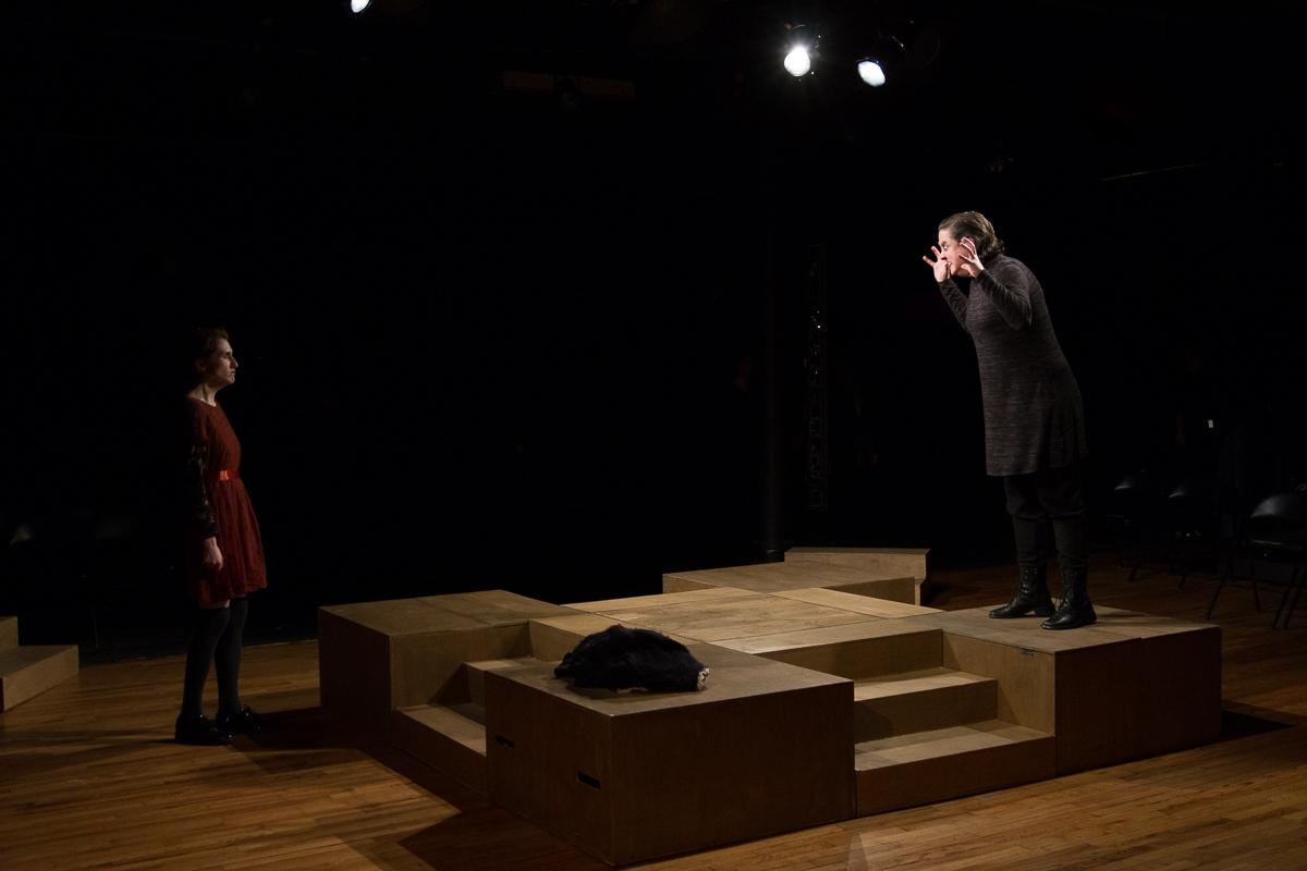 Hamlet-Apr3-52.jpg
