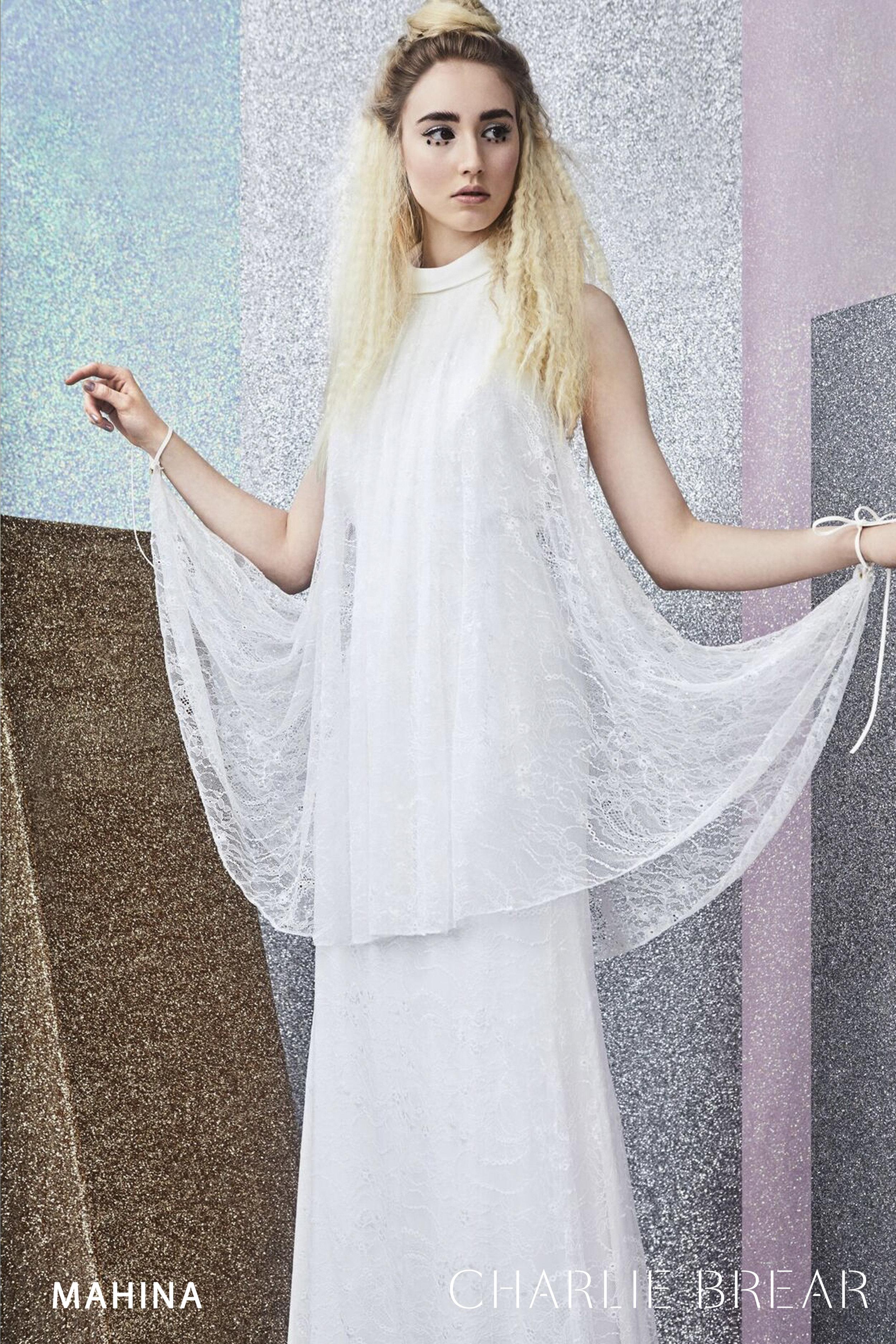 2018-charlie-brear-wedding-dress-mahina.jpg
